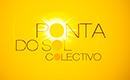 Ponta do Sol Colectivo