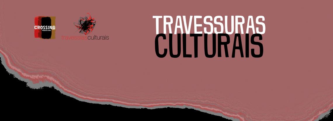 Travessuras Culturais 2019