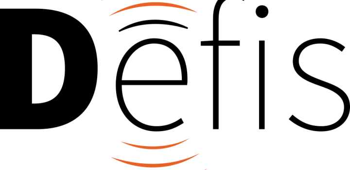 logo-orange-noir.png