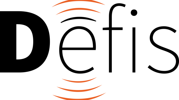 logo-orange-noir.png